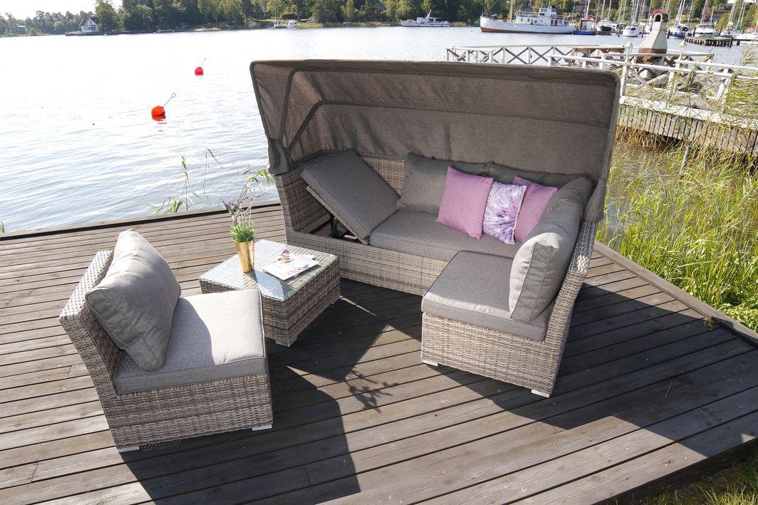 kaulfu startseite kaulfuss gartenm bel und vieles mehr. Black Bedroom Furniture Sets. Home Design Ideas