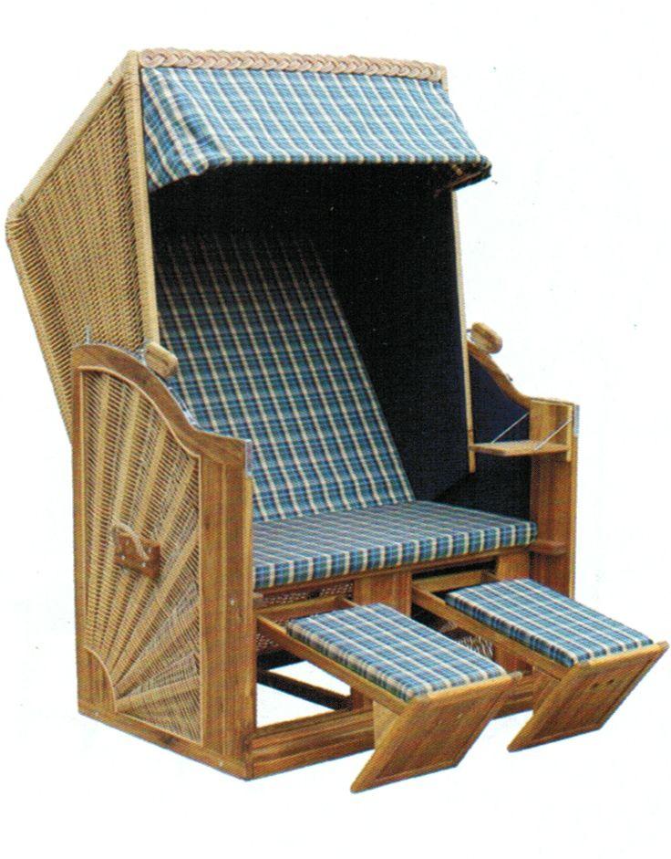 strandk rbe strandkorb de vries dessin 667. Black Bedroom Furniture Sets. Home Design Ideas
